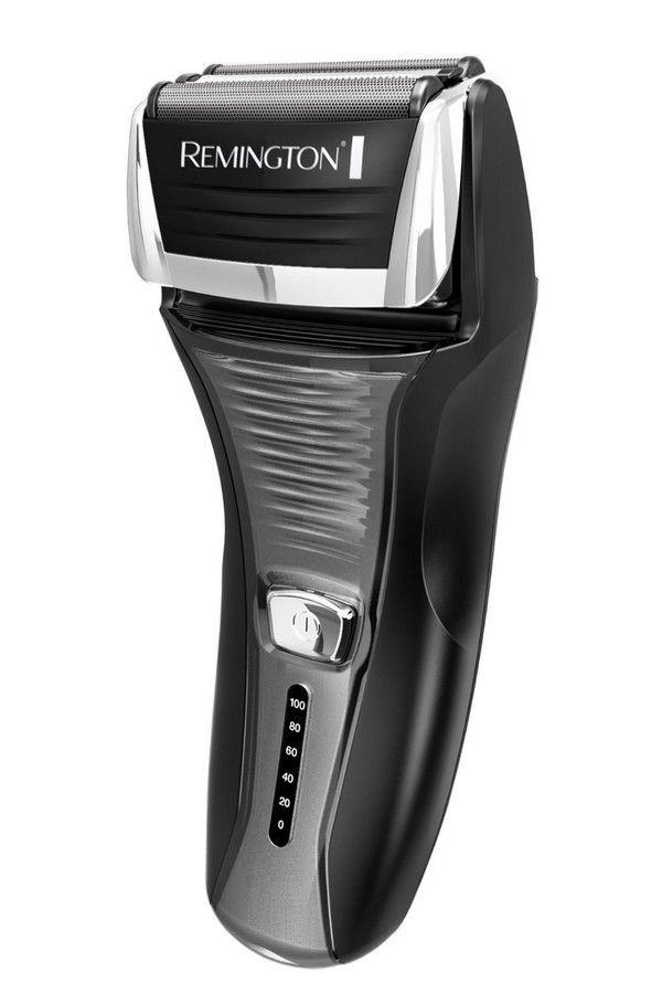 13 Best Electric Razor For A Perfect Shave Best Electric Shaver