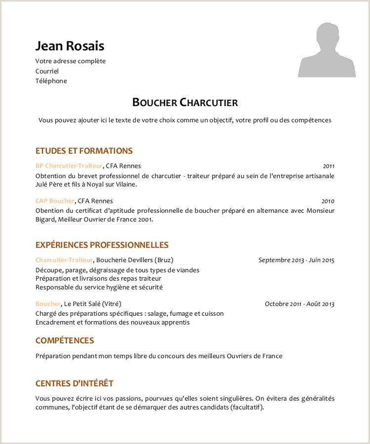 Exemple De Cv Suisse 2017 Cv Words Motivation Pdf Resume Words