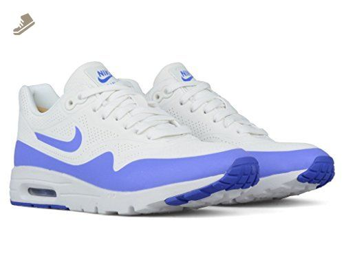 Nike Air Max 1 Ultra Moire (Womens) Summit WhitePersian Violet