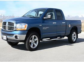 dodge ram 1500 2500 3500 2006 2007 workshop service repair manual rh pinterest com 2007 dodge ram repair manual 2007 dodge ram 1500 repair manual download
