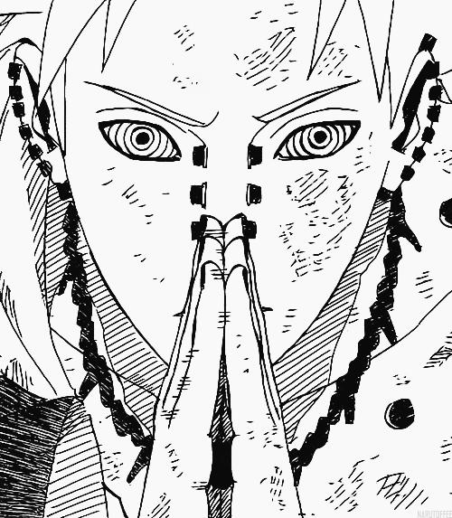 Pin De Penny Bigham Em Nerdiness Naruto Manga Anime Desenho