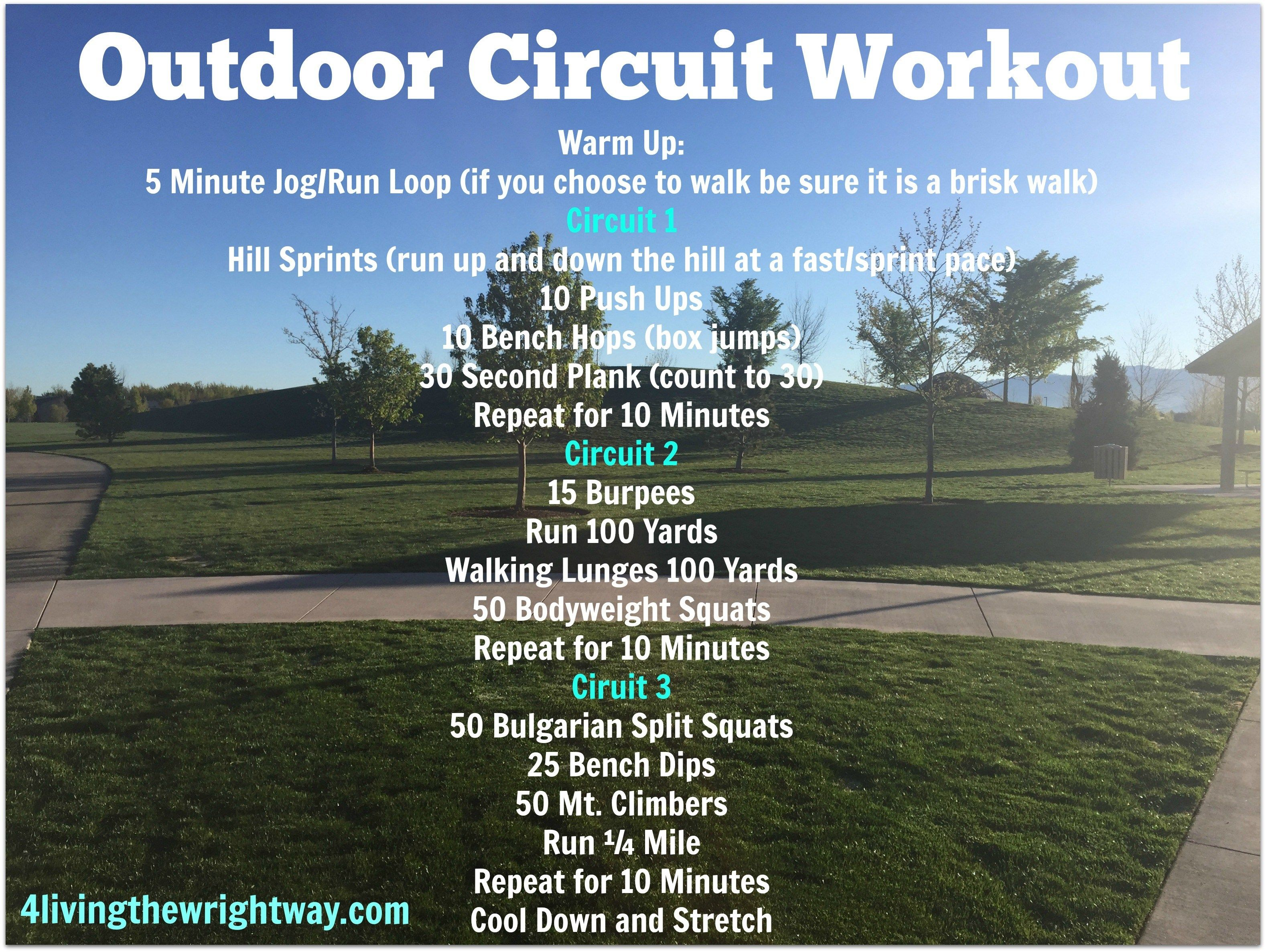 pin by tanya oard on fitness | pinterest | workout, outdoor workouts
