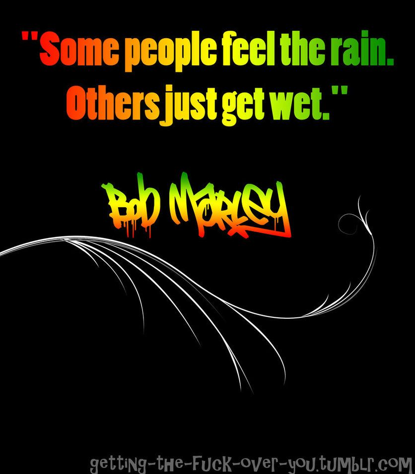 Charmant Quotes Bob Marley About Love 16 Awesome Bob Marley Quotes QuoPic