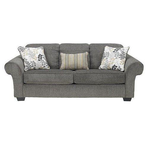 Found It At Wayfair Barrington Queen Sleeper Sofa Queen Sofa