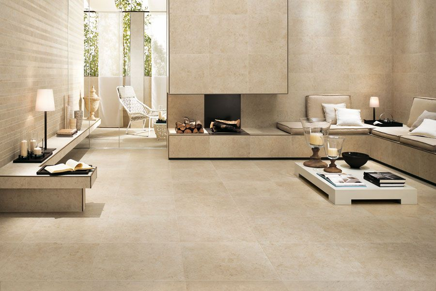 fliesen sandsteinoptik wei matt 30x60 bei fliesenprofi. Black Bedroom Furniture Sets. Home Design Ideas
