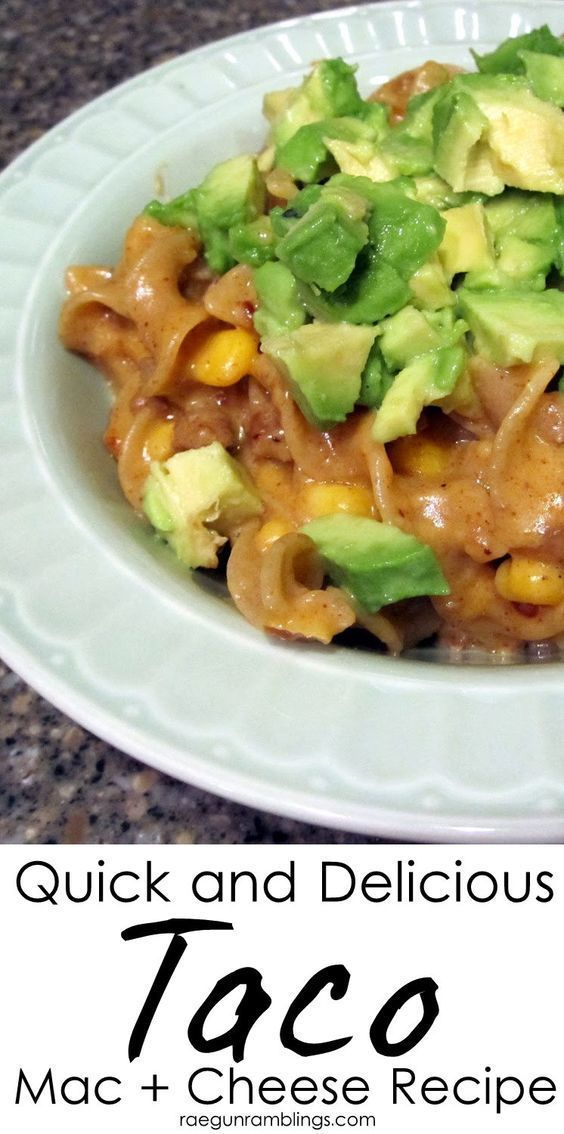 Recipe: Taco Mac and Cheese #tacomacandcheese It's a keeper. Everyone loved this Taco Mac and Cheese recipe. Delicious, easy, and great for family dinner any night of the week.: #tacomacandcheese Recipe: Taco Mac and Cheese #tacomacandcheese It's a keeper. Everyone loved this Taco Mac and Cheese recipe. Delicious, easy, and great for family dinner any night of the week.: #tacomacandcheese