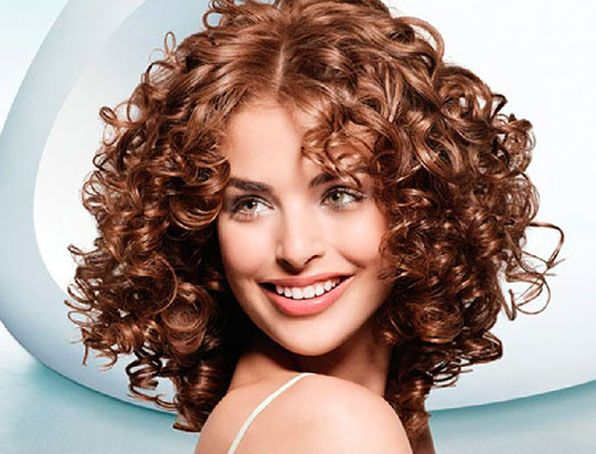 5 Best Hair Salons For Perming In Singapore Hair Beauty