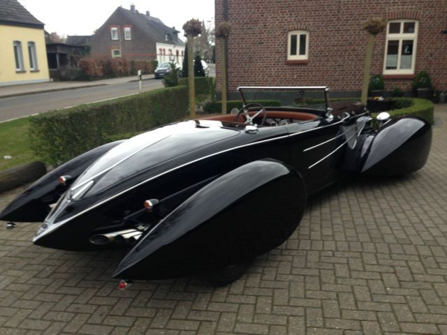 delahaye bugnotti bugatti aluminium for sale photos technical specifications description. Black Bedroom Furniture Sets. Home Design Ideas
