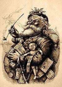 Hoe viert men kerst in Engeland. Welke gewoonten hebben de bolhoeden om hun kerstdagen door te komen? Een traditioneel kalkoenrecept, Christmas carol, Boxing day.