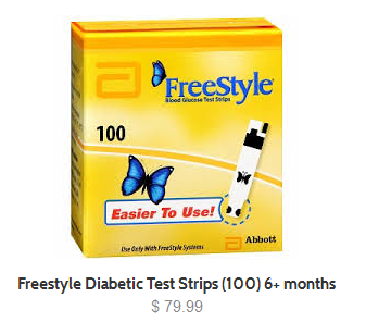 Diabetic supplies discount cheap diabetic test strips one touch diabetic supplies discount cheap diabetic test strips one touch ultra verio freestyle lite aloadofball Image collections