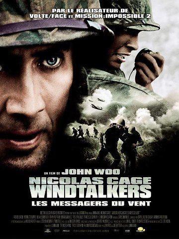 film de guerre gratuit complet en francais - YouTube