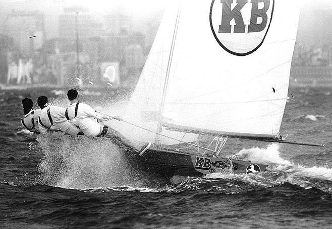 Image from http://www.yachtsandyachting.com/photos/skiff/yandy104410.jpg.