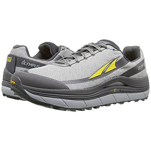 (アルトラ) Altra Footwear メンズ シューズ・靴 スニーカー Olympus 2 並行輸入品  新品【取り寄せ商品のため、お届けまでに2週間前後かかります。】 表示サイズ表はすべて【参考サイズ】です。ご不明点はお問合せ下さい。 カラー:Silver/Cyber Yellow 詳細は http://brand-tsuhan.com/product/%e3%82%a2%e3%83%ab%e3%83%88%e3%83%a9-altra-footwear-%e3%83%a1%e3%83%b3%e3%82%ba-%e3%82%b7%e3%83%a5%e3%83%bc%e3%82%ba%e3%83%bb%e9%9d%b4-%e3%82%b9%e3%83%8b%e3%83%bc%e3%82%ab%e3%83%bc-olympus-2/