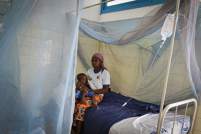 A New Drug Could Be a One-Shot Wonder for Treating Malaria- http://www.takepart.com/article/2015/07/09/new-malaria-drug-single-dose?cmpid=tpdaily-eml-2015-07-09