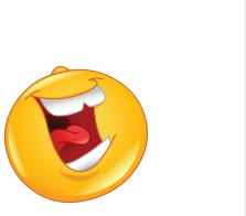 Emoticone Facebook Mort De Rire Emoticone Facebook Animez Vos