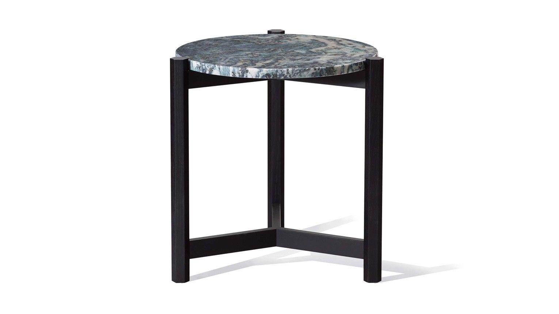 Tribute venus marble lamp table furniture low tables tribute venus marble lamp table geotapseo Gallery