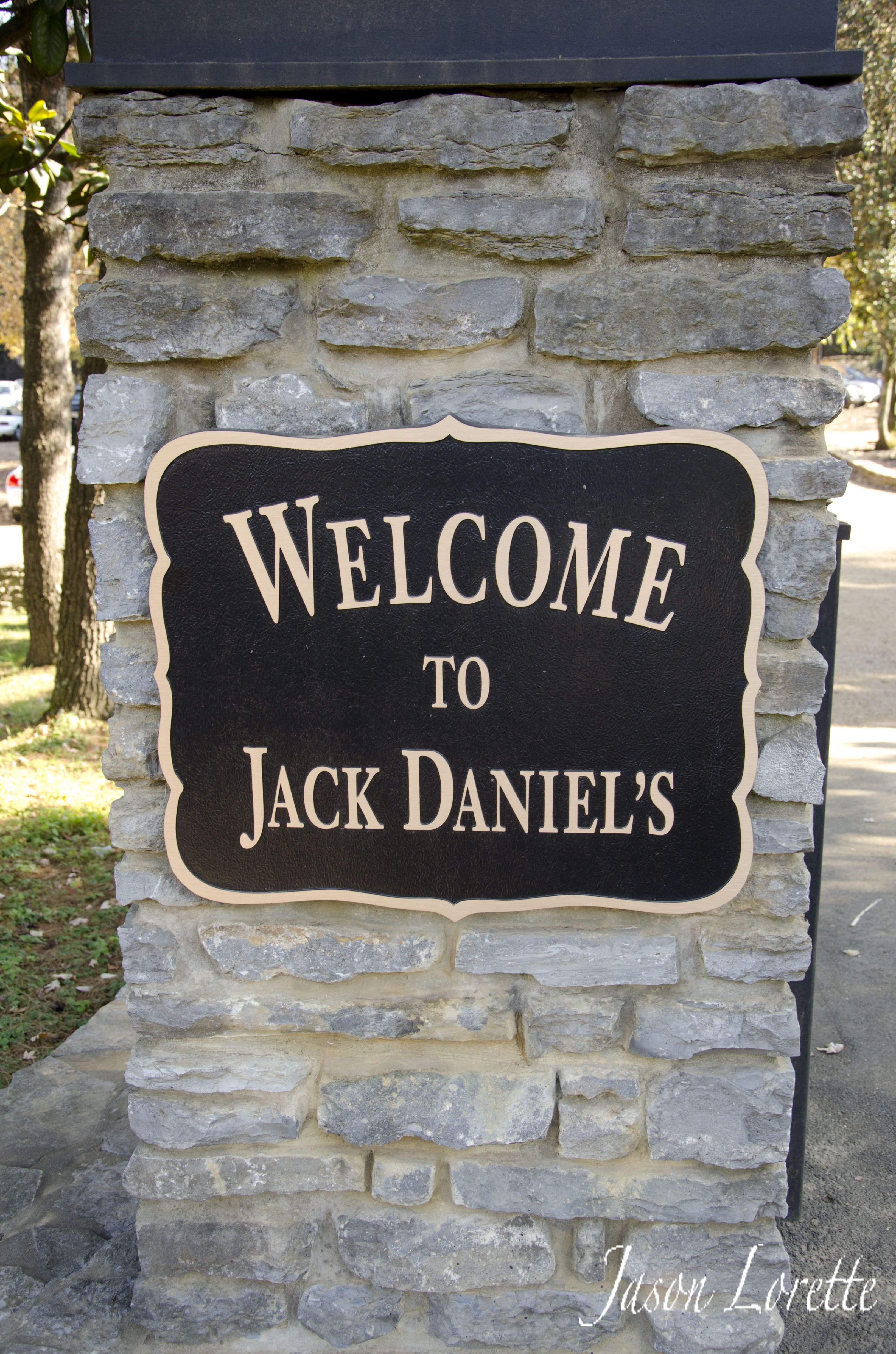 Best Distillery Tours Nashville