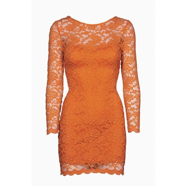 OMG! I need this dress and an excuse to wear it!