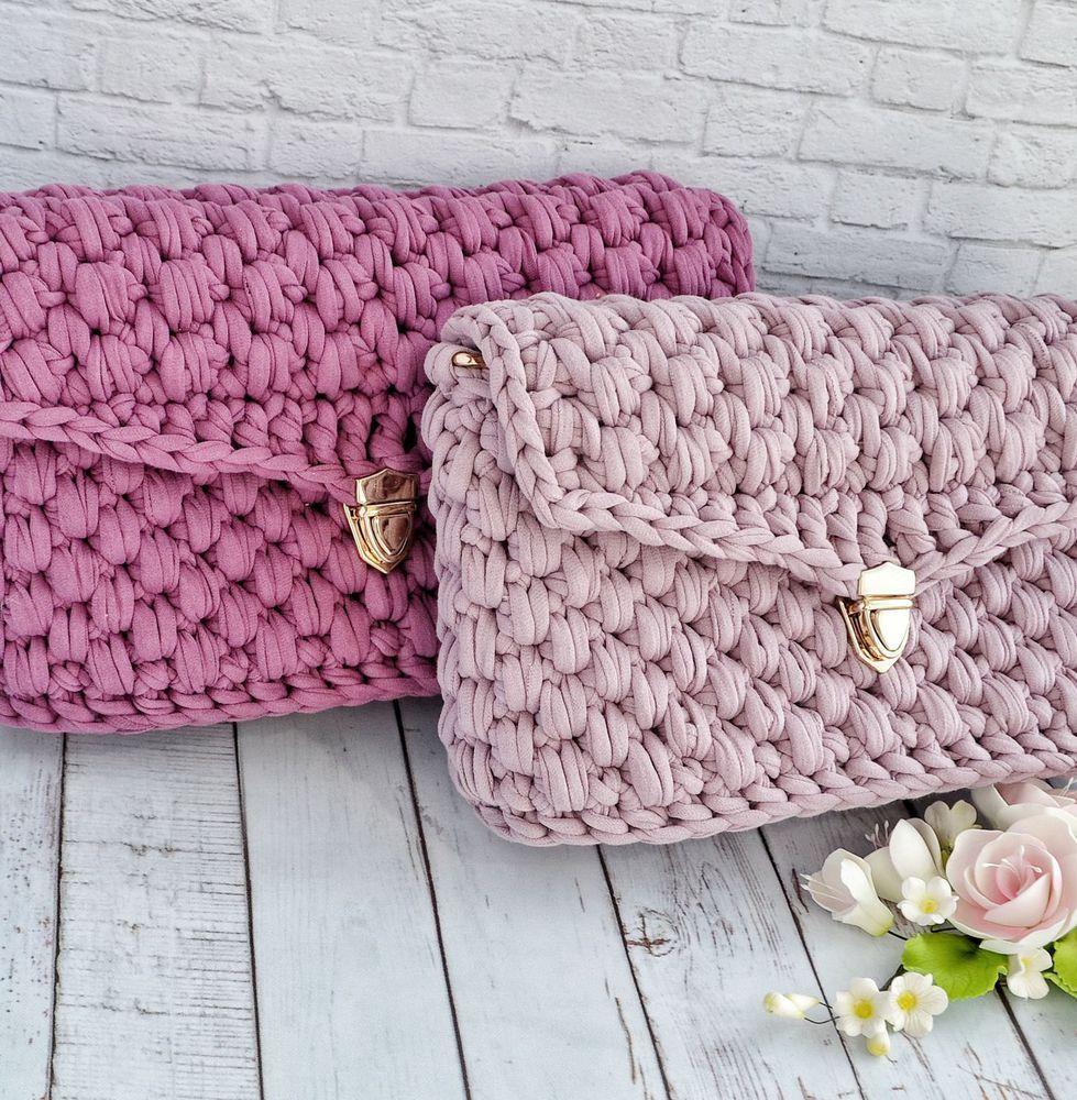 2618ad55b8fd Шитье, вязание и вышивание — это классические виды рукоделия, которые  неисчерпаемы в своем многообразии