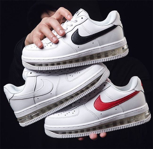 quality design 5bcb4 81f67 Top Nike Air Force1 Shoes LF111