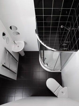 The Shower Centre Dublin Designer Bathrooms Suites Bathroom Suites Dublin Bathroom Design Small Tiny Bathrooms Small Bathroom