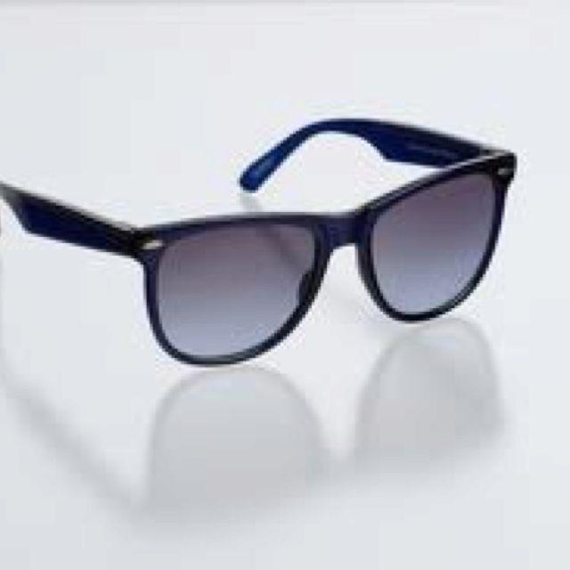 Antonio Donato Sunglasses www.antoniodonato.com