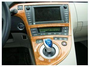 2012 2014 Toyota Prius Dash Kit Prius Custom Toyota Prius Custom Custom Dashboard