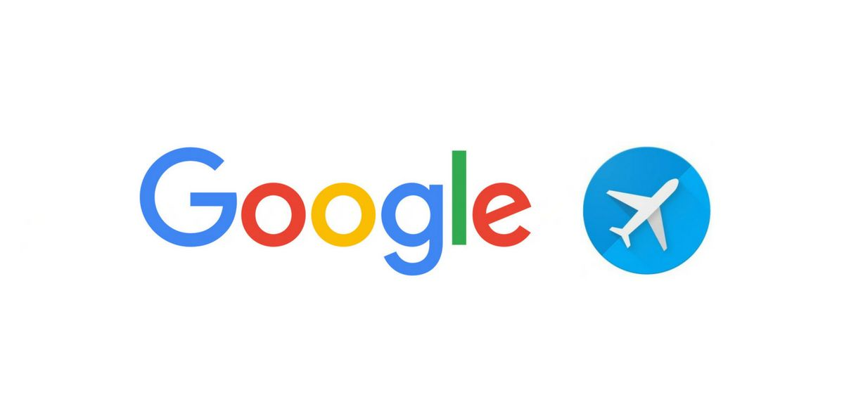 How To Use Google Flights To Find Cheap Flights Google Flight Find Cheap Flights Flight Search