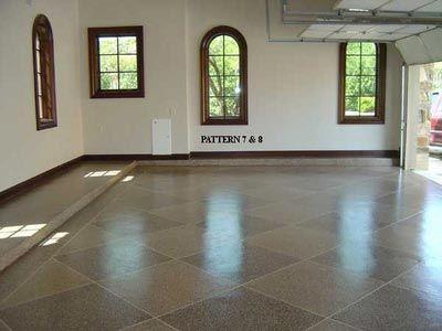 Garage Floor Coating Armor Granite Epoxy Flooring Garage Floor Epoxy Garage Floor Coatings Garage Door Design