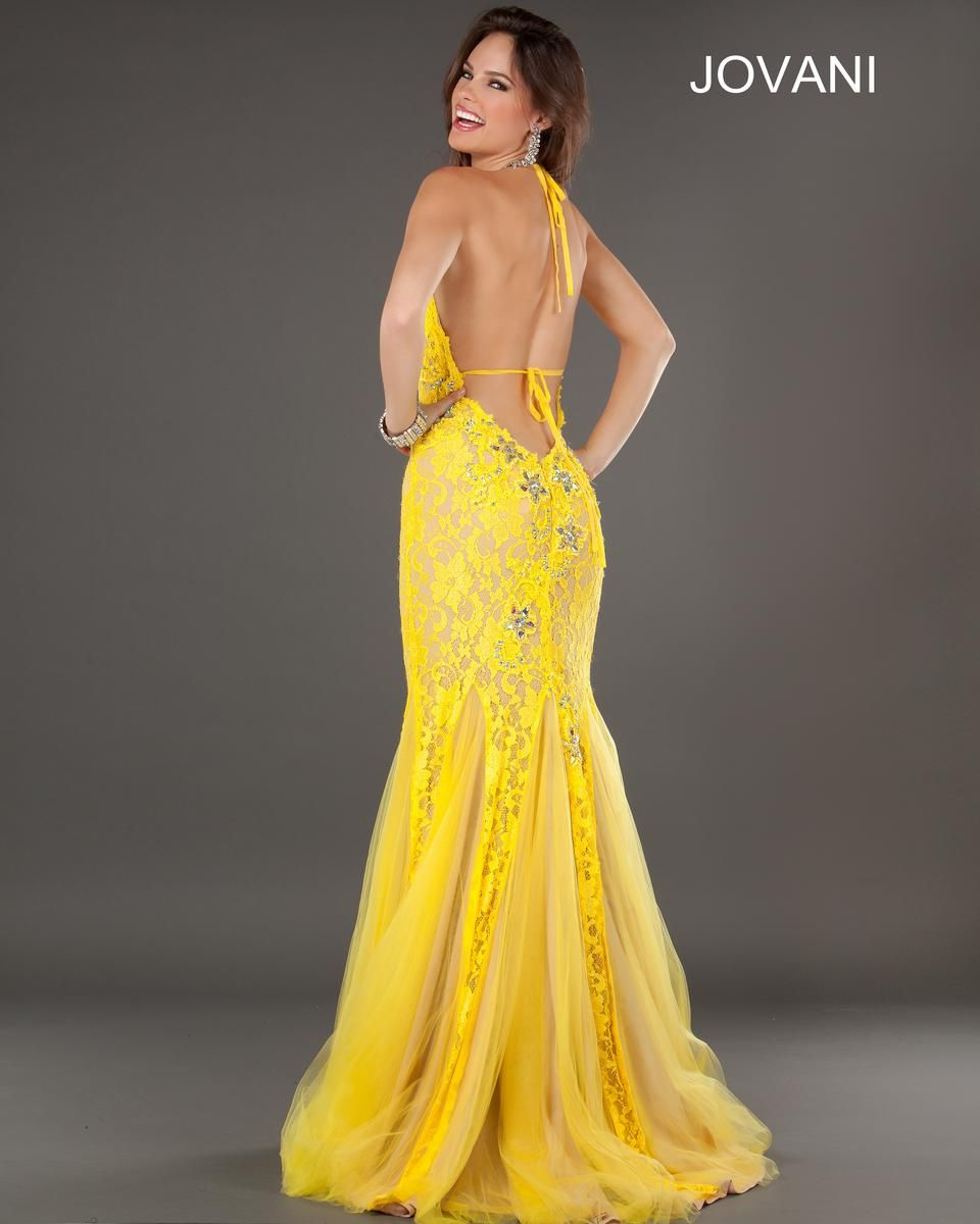 3ff7c8ab5a6783 Jovani Prom Dress  73125 available from Bedazzled Bridal and Formal ...