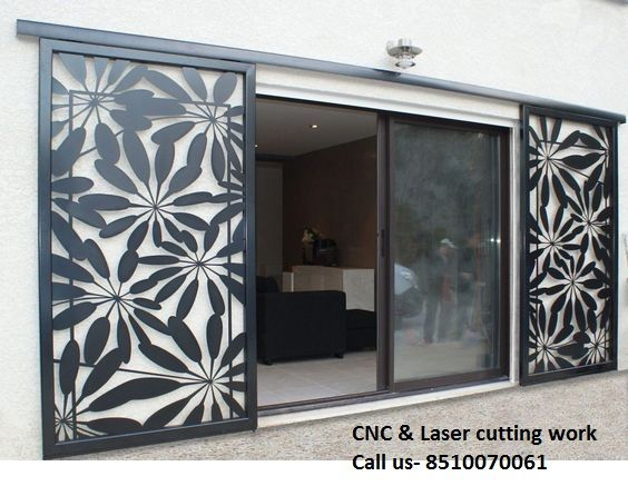 We provide all kind of laser and cnc cutting work on these - Interior design jobs in michigan ...