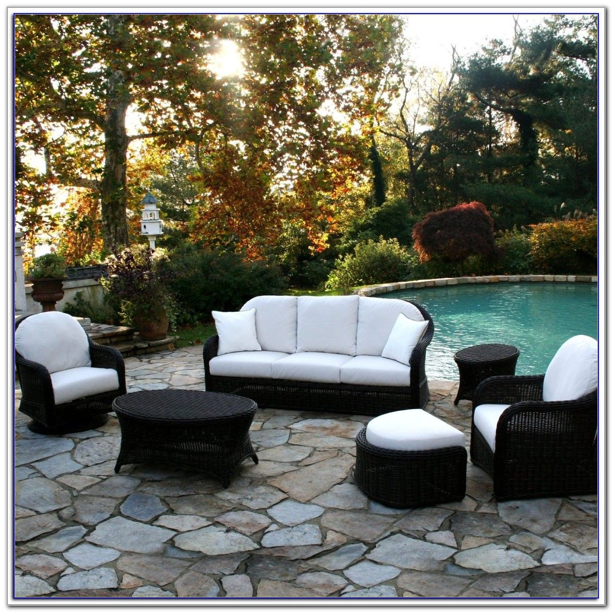 Patio Furniture Refinishing Fort Lauderdale: Carls Patio Furniture Fort Lauderdale