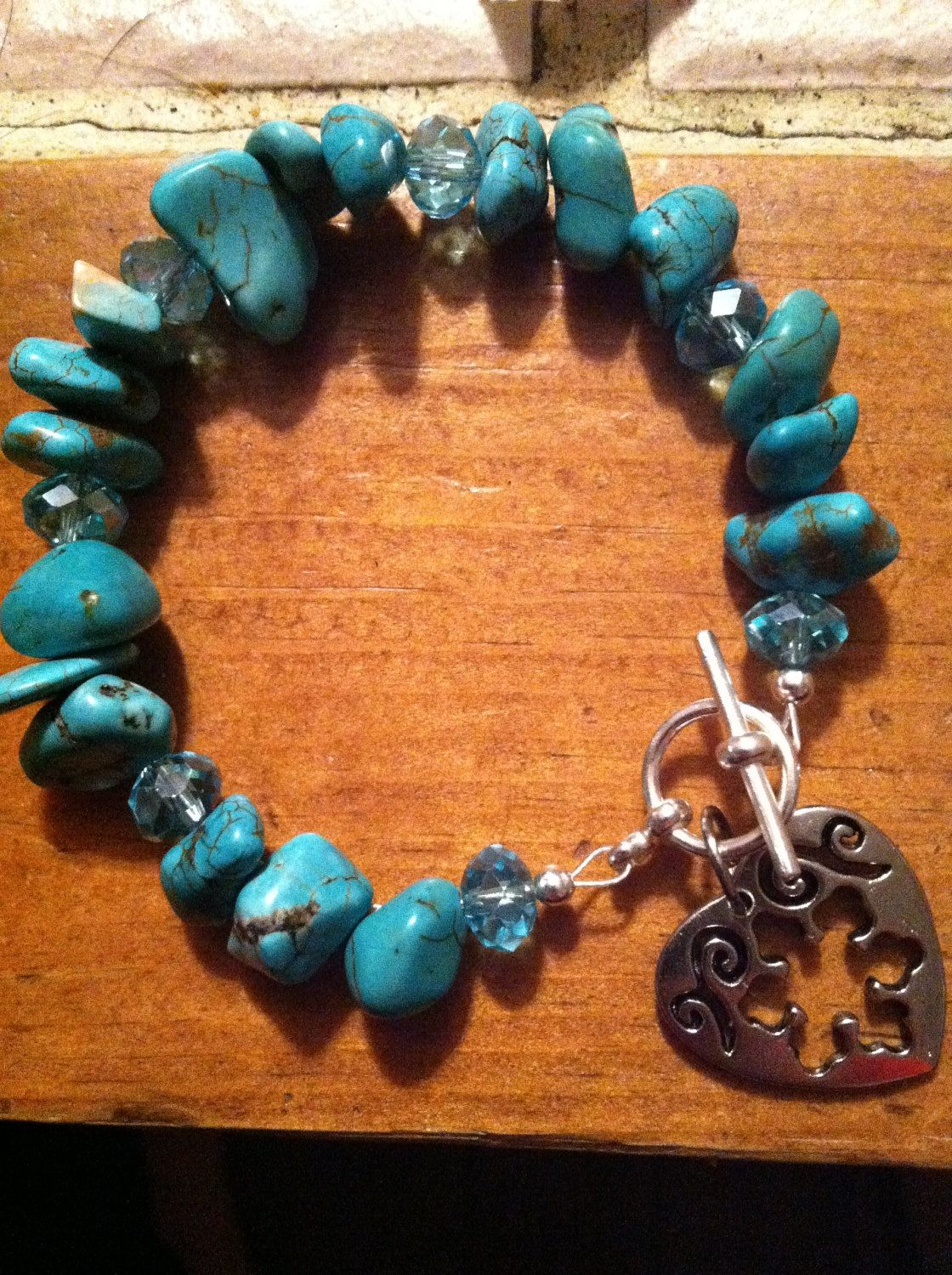 gift bracelet let neuralgia be than myasthenia fear charm gravis chemo ribbon bigger listing ovarian teal cancer il your fullxfull faith trigeminal