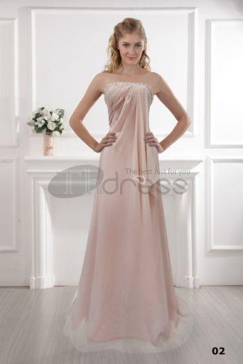 2012 beste kjole i rosa BH sexy kjole | It Suits Me | Pinterest