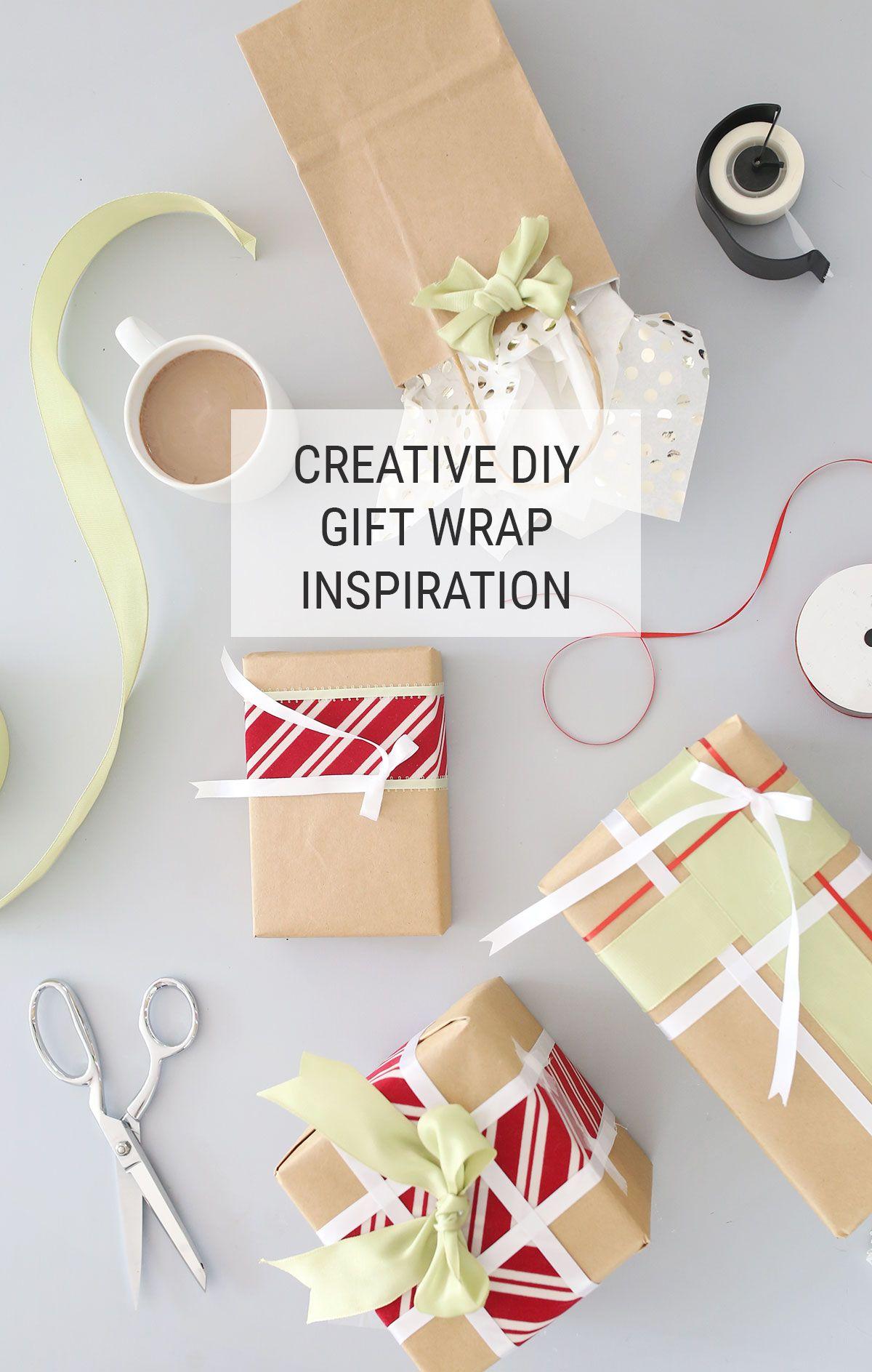 Starbucks Share the Cheer Sweepstakes | Christmas & New Years Eve ...