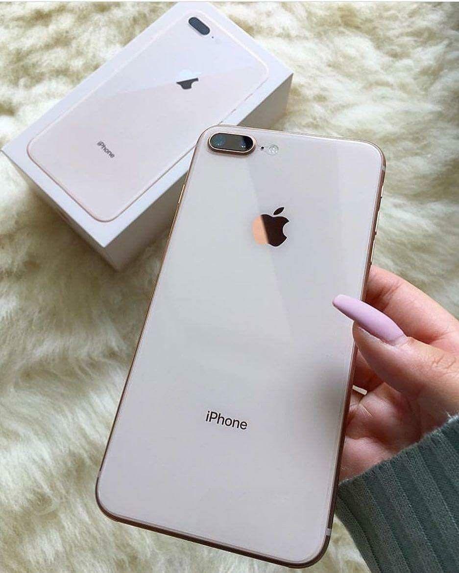 My Iphone8plus Iloveit Celulares Iphone Iphone 8 Plus Capinhas Acessorios Iphone