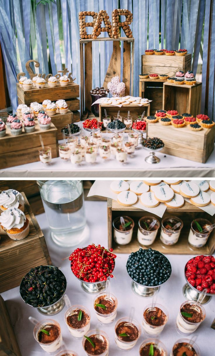 Hochzeitsbar, Hochzeitsbar Ideen, Hochzeitsbar