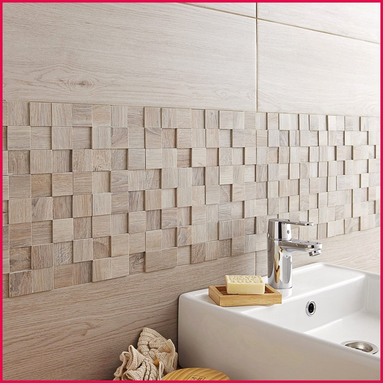 Recouvrir Frise Carrelage Salle De Bain adhesif carrelage salle de bain 368716 enchanteur carrelage
