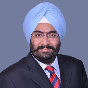 The following is the report by Ashwinder Raj Singh, CEO – Residential Services, JLL India Group buying is an interesting new trend that is garnering attention from everyone who has any stake in the real estate market. In this model, groups of buyers approach developers either directly or through agent representation to negotiate scale-based bargains […]