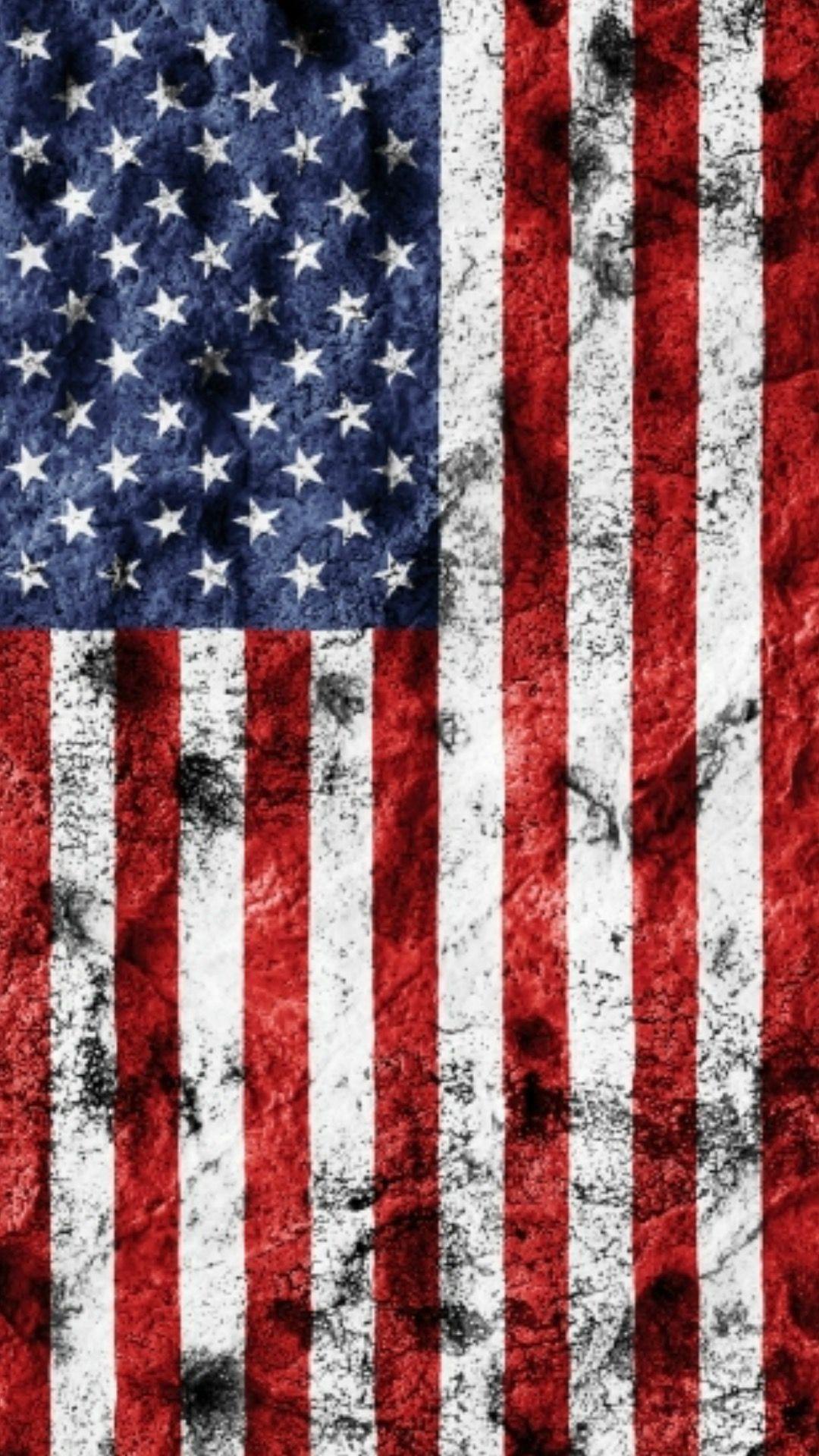 Camo Flag Wallpaper : wallpaper, Freitas, ¶l€¥BO¥, American, Wallpaper,, England, Background
