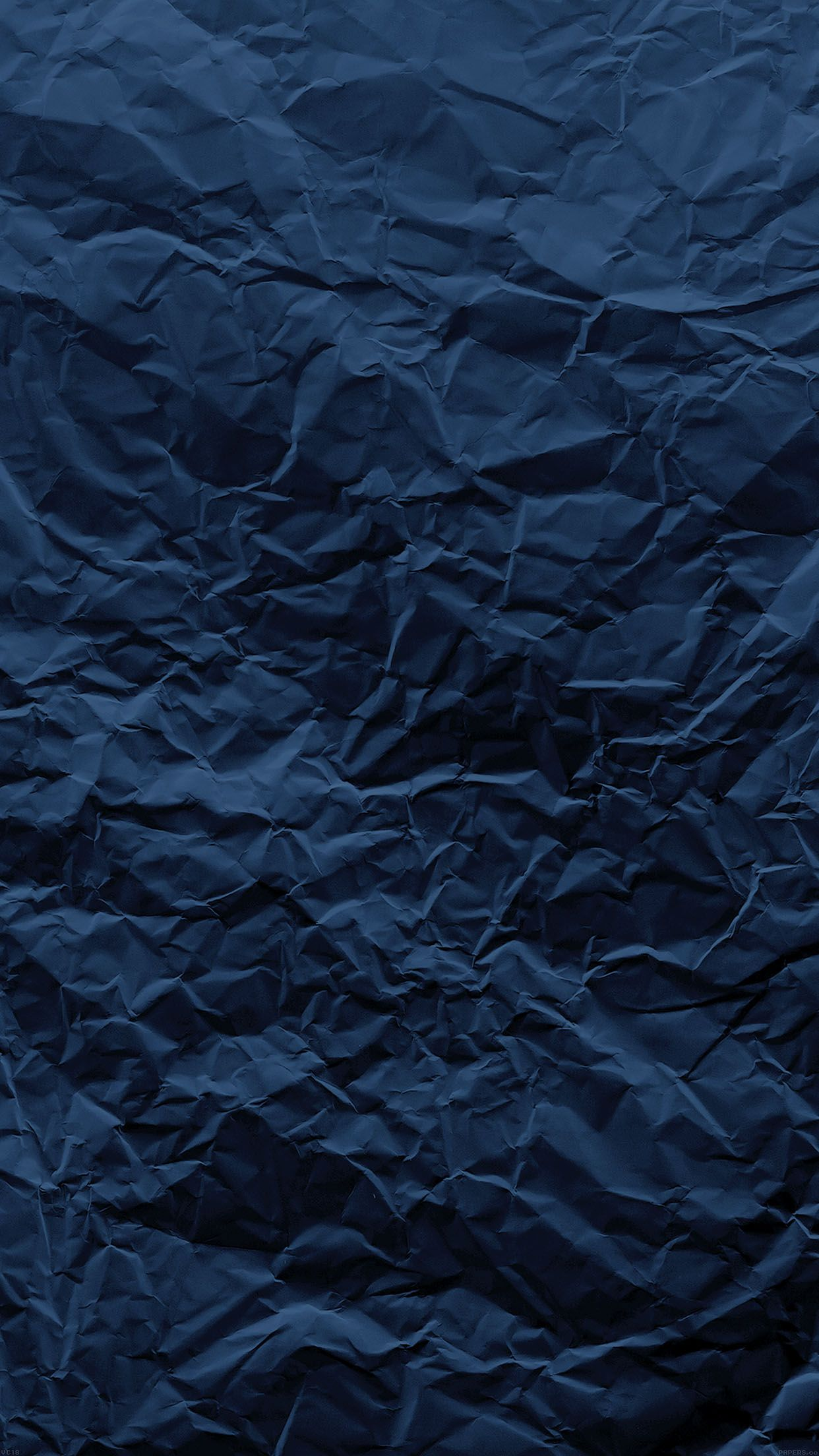 ☺iphone ios 7 wallpaper tumblr for ipad Dark blue
