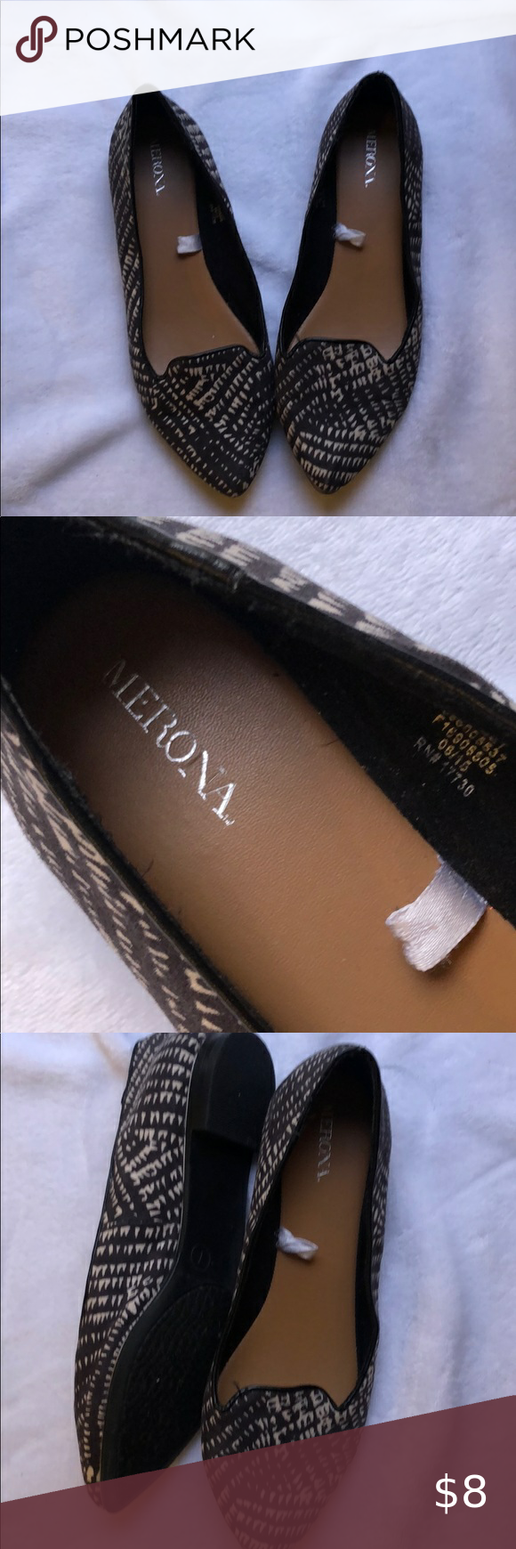 Merona shoes in 2020 | Shoes, Merona