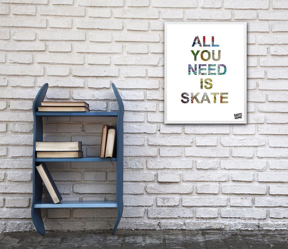 Birthday Gift Ideas for Skater Boyfriend Your boyfriends birthday