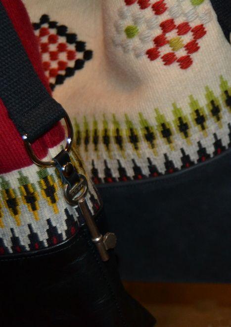 KARKELON KUTOMO | Tekstiilisuunnittelijan ajatuksia muotoilualasta, yrittäjyydestä ja tietysti myös kankaista.