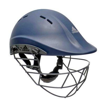 Ayrtek Cricket Helmet PremierTek Steel Adult Helmet