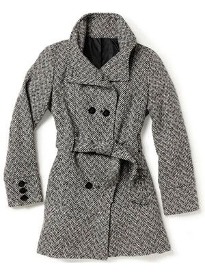 5736d4eb5 17 Warm and Stylish Winter Coats to Help You Brave the Cold