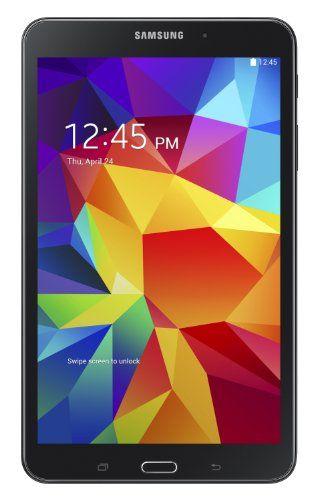 tablet? maybe a Samsung Galaxy Tab 4