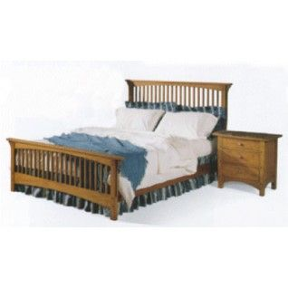 Arts And Crafts Nightstand And Bed Murphy Bed Plans American Furniture Design Modern Murphy Beds