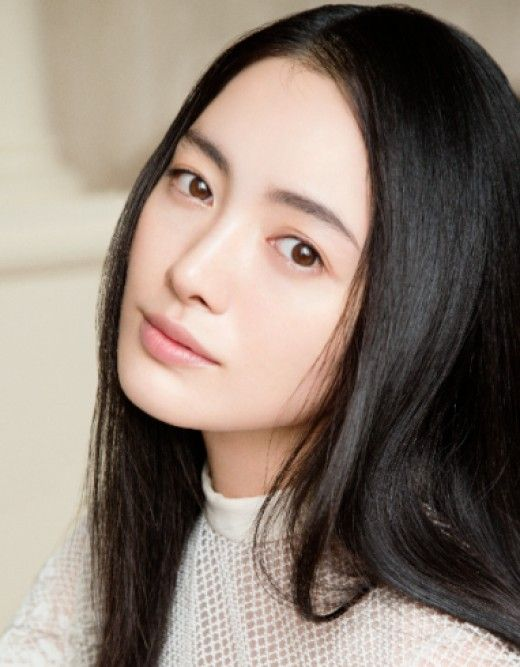 The Most Beautiful And Popular Japanese Actresses