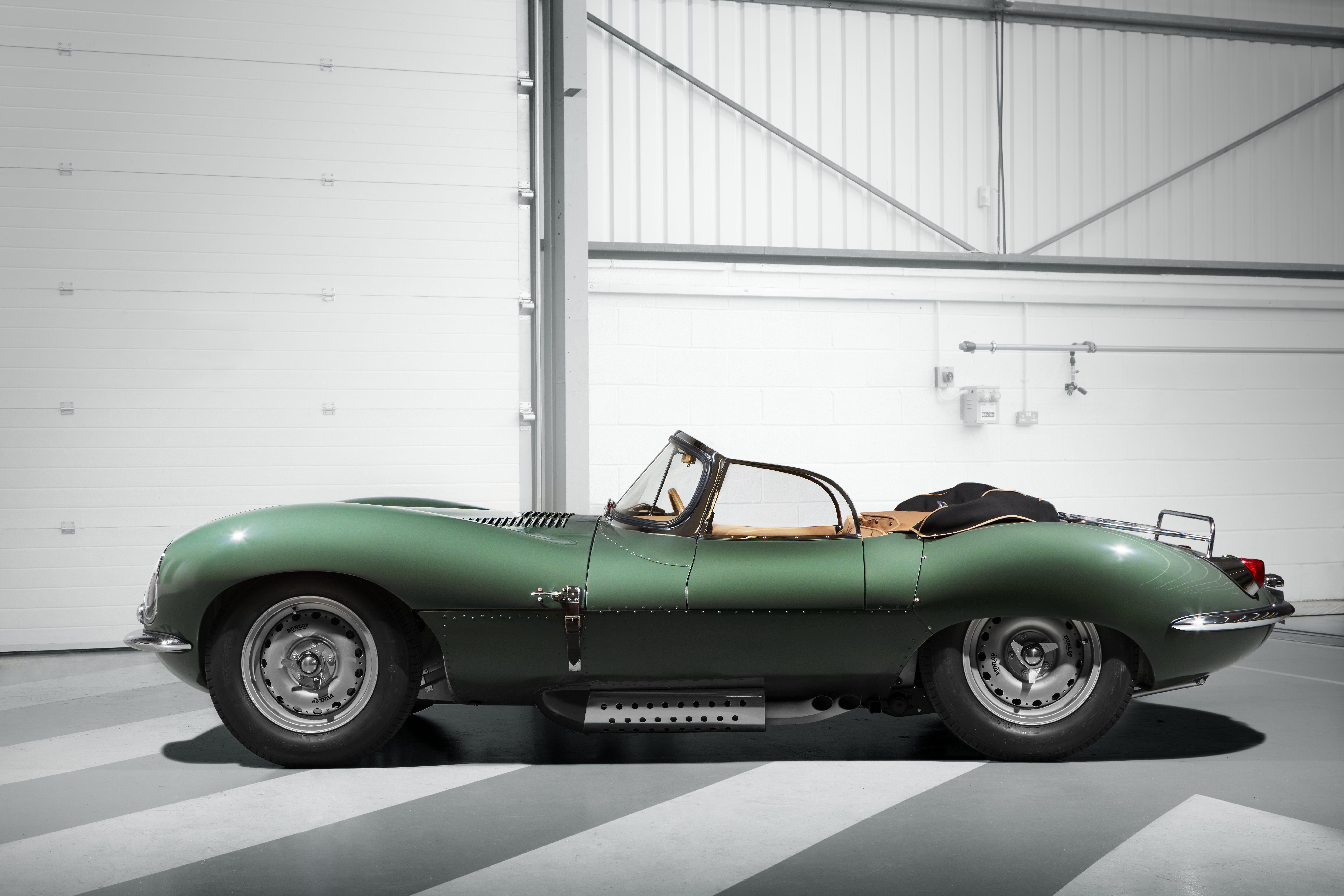 used uk jaguar co trim motors sale cars xf for xk s